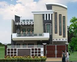awesome elevation of home design ideas decoration design ideas