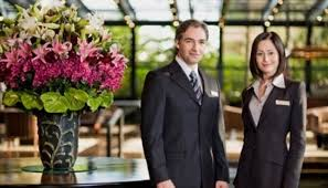 Hotel Manager How To Become A Hotel Manager
