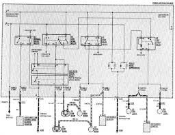 bmw amplifier wiring diagram bmw image wiring diagram bmw amplifier wiring diagrams 1988 bmw auto wiring diagram schematic on bmw amplifier wiring diagram