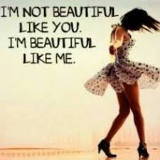 Quotes Of Myself Being Beautiful Best Of 24 Best Body Positive Images On Pinterest Body Positive Body