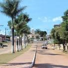imagem de Padre Carvalho Minas Gerais n-6