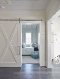 talbot cooley interiors utilized these cool doors
