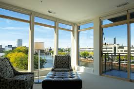 finely crafted windows and doors by windsor