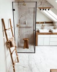 1212 popular Decor do - Fresh and Clean images in 2019 | Decorating ...