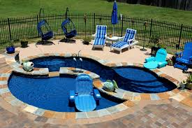 Inground pool Diy Best Time To Build An Inground Pool Homeadvisorcom Best Time To Build An Inground Pool Knoxville New Pool Construction