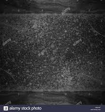 Black metal texture Gun Black Old Rust Steel Background Or Rough Pattern Metal Texture Alamy Black Old Rust Steel Background Or Rough Pattern Metal Texture Stock