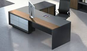 Top quality office desk workstation 1000 Dwd Large Size Of Decorating Home And Office Furniture High Quality Office Furniture Leather Office Furniture Modern Soulcoffee Decorating Modern Workstation Desk Black And White Computer Chair