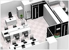 建築パースnet
