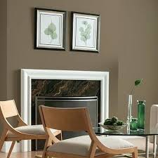 best living room colors living room color schemes living room colors photos 2019