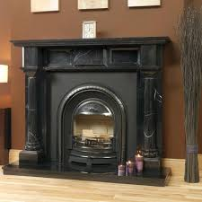 parts for country comfort fireplace insert gas names