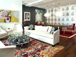 Living Room Design Tools