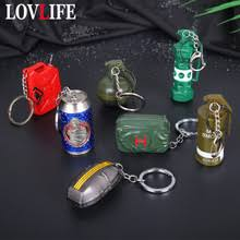 Bomb Pendant Promotion-Shop for Promotional Bomb Pendant on ...