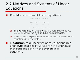beautiful linear equations with one variable worksheets crest math solving in 2 variables