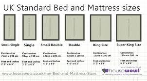 king mattress vs queen. Vs Queen Bed Mattress · Twin King