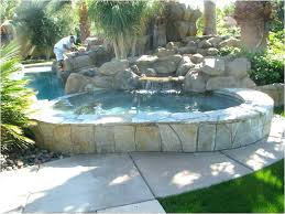 above ground swimming pool ideas. Backyard Above Ground Pool Ideas Kidney Shaped  New Swimming