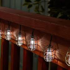 solar string lights. Fine Lights And Solar String Lights A