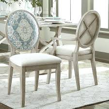 padded dining room chairs fancy with arms upholstered fabric target padd