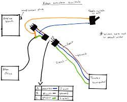 pollak wiring diagram linkinx com Pollak 7 Pole Wiring Diagram full size of wiring diagrams pollak wiring diagram with blueprint pictures pollak wiring diagram pollak 7 way wiring diagram
