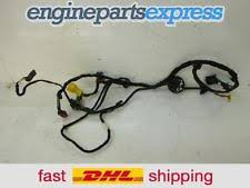 mercedes benz sprinter wiring looms wiring harness mercedes benz c class w204 c220 sedan 2 2 cdi 651 911 a1695450145