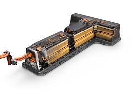 the 2016 volt and its voltec propulsion system 2016 chevrolet volt battery