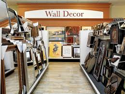 Small Picture Marshalls Home Goods Ct education photographycom
