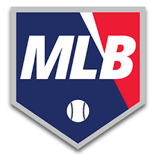 MLB Rumors | Bleacher Report | Latest News, Videos and Highlights