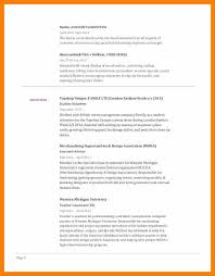12 13 Abercrombie And Fitch Resume Mysafetgloves Com