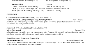 Fill Resume Online Free Resume WritingIdeas How To Create A Resume Online For Free 69