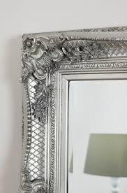 rectangle mirror frame. Wonderful Frame The Classic Detailing Of This Mirrors Frame For Rectangle Mirror Frame M