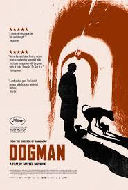 Dogman (2018) - IMDb