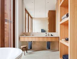 bathroom design images. 50 Inspiring Bathroom Design Ideas Images