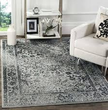 4x6 outdoor rug outdoor rug inspirational beautiful x area rug of 4x6 plastic outdoor rug