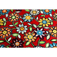 Small Picture Wizard Graffiti Home Decor Fabric Hobby Lobby 556605