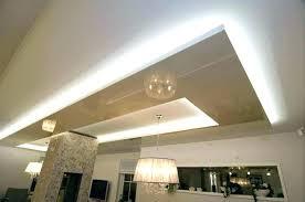 lithonia suspended led lighting drop ceiling light options fiberglass tiles lightin