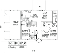 single floor house plans below 10 lakhs single floor house plans