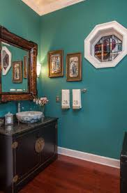 Teal Paint Colors 101 Best On The Hunt For Green Green Paint Colors Images On
