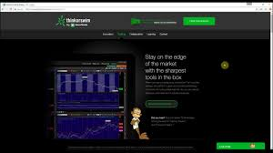 Real Time Charts And Level Ii Quotes Free