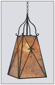 sea gull lighting 6145 wrought iron mini pendant. wrought iron chandelier 023 http://www.wroughtironlighting.net/iron_chandelier_023. chandelierspendant lightskitchen sea gull lighting 6145 mini pendant