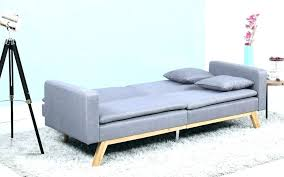 extra large futon. Contemporary Futon Creative Large Futon Bed Sofa Queen Size Of  Wood Frame Extra For G