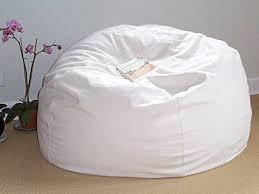 BEST Fresh Bean Bag Chairs At Target #18322