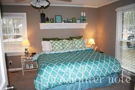 Stunning Over The Bed Shelf Unit For Dorm Images Decoration Inspiration ...