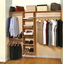 john louis closet adjule wood closet shelving wood closet organizers home depot