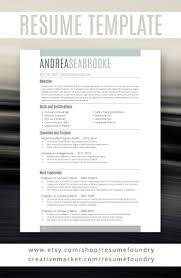 25 Unique Resume Help Ideas On Pinterest Resume Writing Resume