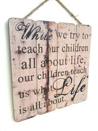 inspirational wood wall art new items similar to inspirational quote inspirational sign on wooden wall art inspirational quotes with inspirational wood wall art new items similar to inspirational quote