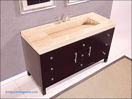 single bathroom vanities ideas. Bathroom 42 Modern 48 Vanity Ideas Full Hd Wallpaper Single Bathroom Vanities Ideas I