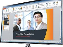 microsoft powerpoint slideshow templates free powerpoint templates microsoft powerpoint