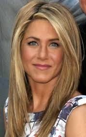 New Celebrity Hairstyle 48 best celebs hair images hair hairstyles and make up 7366 by stevesalt.us