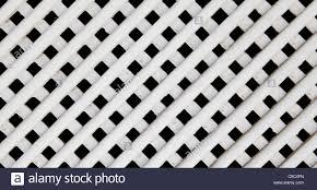 Lattice Pattern Classy Criss Cross Lattice Pattern Background Texture Horizontal