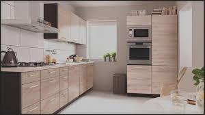 Awesome Küche Eiche Rustikal Vorher Nachher Ideas