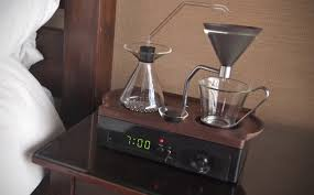 cool looking coffee makers. Simple Makers Tea And Service Two In One In Cool Looking Coffee Makers E